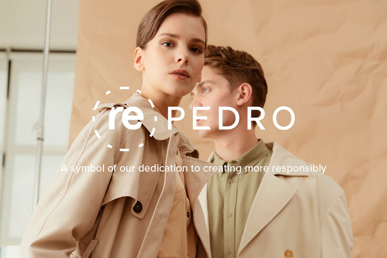 repedro-featured