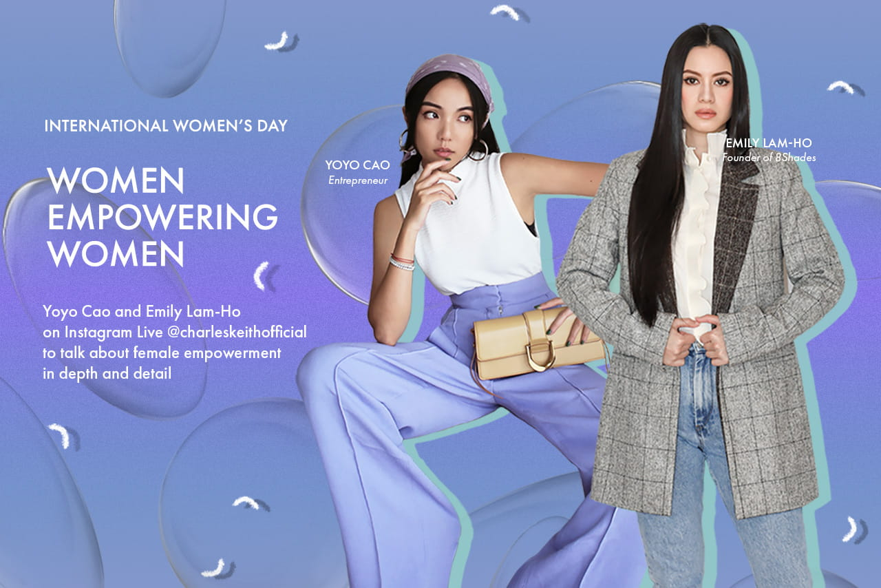 charles-keith-spring-21-IWD-cover
